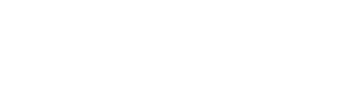 A new frontier, a new life style Sekisui Chemical Group -produce a better world with creative technologies.