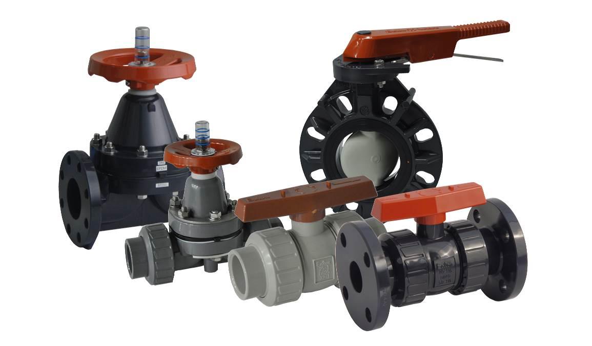 Array - industrial pipes valves   sekisui singapore  rh   sekisuichemical com